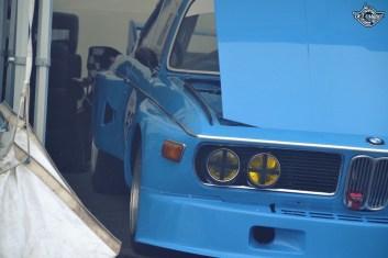 DLEDMV 2K19 - 10000 Tours du Castellet - Peter Auto - 043