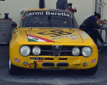 DLEDMV 2K19 - 10000 Tours du Castellet - Peter Auto - 045