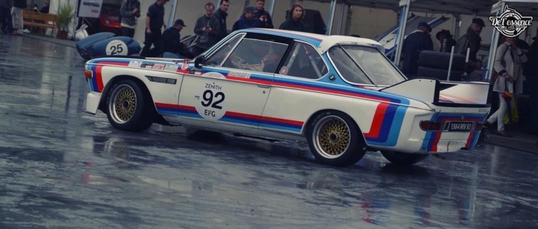 DLEDMV 2K19 - 10000 Tours du Castellet - Peter Auto - 049
