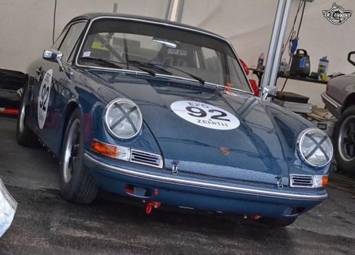 DLEDMV 2K19 - 10000 Tours du Castellet - Peter Auto - 056