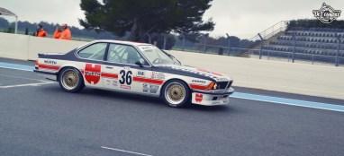 DLEDMV 2K19 - 10000 Tours du Castellet - Peter Auto - 080