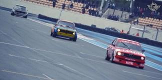 DLEDMV 2K19 - 10000 Tours du Castellet - Peter Auto - 085
