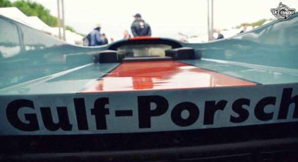 DLEDMV 2K19 - 10000 Tours du Castellet - Peter Auto - 111