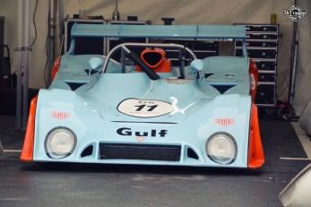DLEDMV 2K19 - 10000 Tours du Castellet - Peter Auto - 113