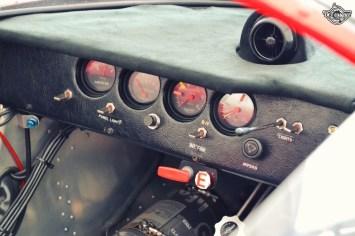 DLEDMV 2K19 - 10000 Tours du Castellet - Peter Auto - 116