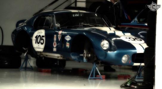 DLEDMV 2K19 - 10000 Tours du Castellet - Peter Auto - 128
