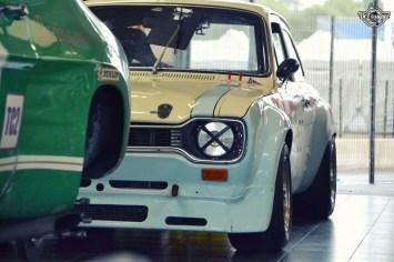 DLEDMV 2K19 - 10000 Tours du Castellet - Peter Auto - 172