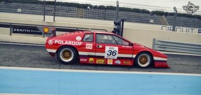 DLEDMV 2K19 - 10000 Tours du Castellet - Peter Auto - 181