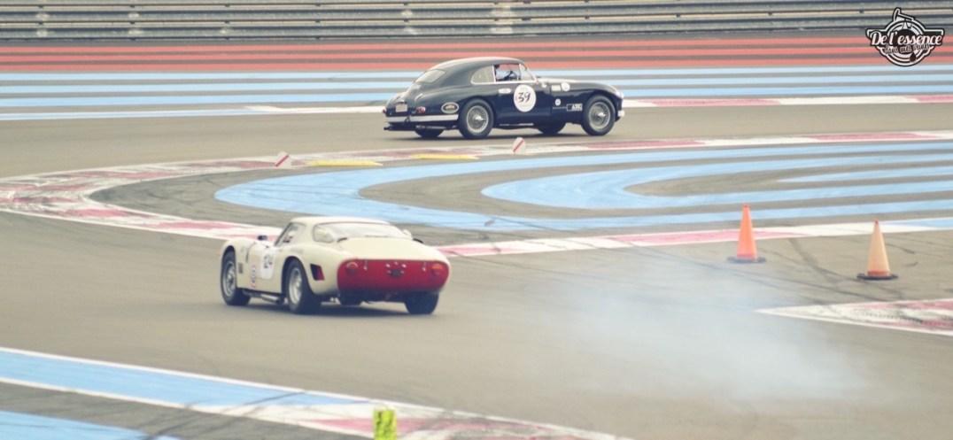 DLEDMV 2K19 - 10000 Tours du Castellet - Peter Auto - 204