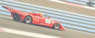 DLEDMV 2K19 - 10000 Tours du Castellet - Peter Auto - 217