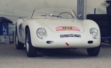 DLEDMV 2K19 - 10000 Tours du Castellet - Peter Auto - 231