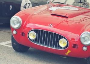 DLEDMV 2K19 - 10000 Tours du Castellet - Peter Auto - 243