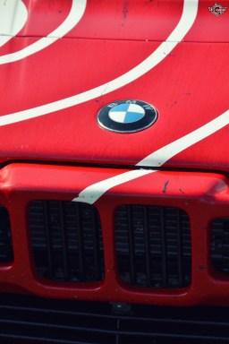 DLEDMV 2K19 - 10000 Tours du Castellet - Peter Auto - 262