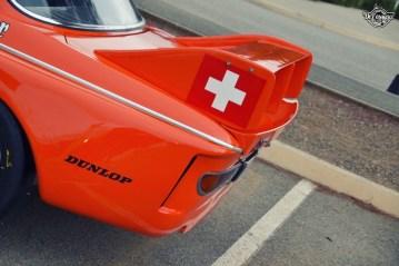 DLEDMV 2K19 - 10000 Tours du Castellet - Peter Auto - 269