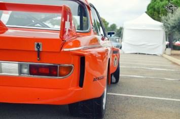 DLEDMV 2K19 - 10000 Tours du Castellet - Peter Auto - 270
