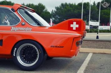 DLEDMV 2K19 - 10000 Tours du Castellet - Peter Auto - 271
