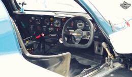 DLEDMV 2K19 - 10000 Tours du Castellet - Peter Auto - 279