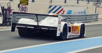 DLEDMV 2K19 - 10000 Tours du Castellet - Peter Auto - 289
