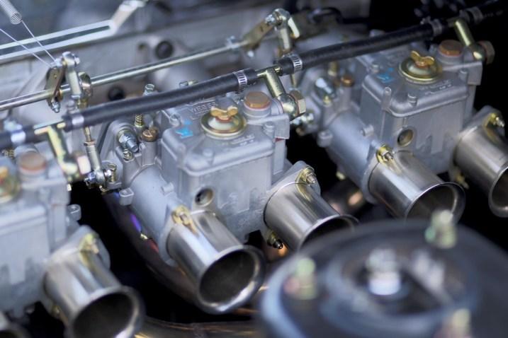 DLEDMV 2K19 - Datsun 240K - Skyline GTR - 002