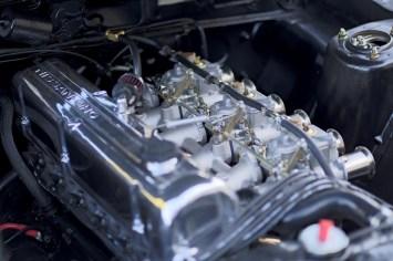 DLEDMV 2K19 - Datsun 240K - Skyline GTR - 004