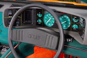 DLEDMV 2K19 - Lotus Esprit S1 - 006