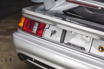 DLEDMV 2K19 - Lotus Esprit V8 - 006
