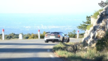 DLEDMV 2K19 - Ventoux Autos Sensations Charly - 002