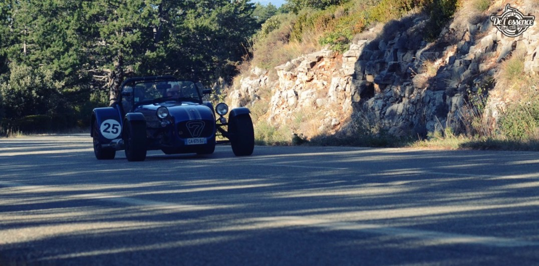 DLEDMV 2K19 - Ventoux Autos Sensations Charly - 011