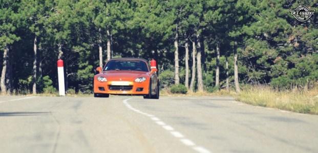 DLEDMV 2K19 - Ventoux Autos Sensations Charly - 044