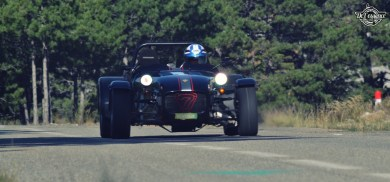 DLEDMV 2K19 - Ventoux Autos Sensations Charly - 067