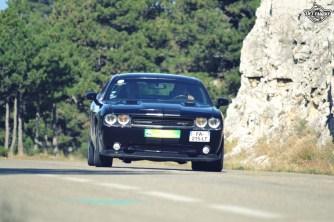 DLEDMV 2K19 - Ventoux Autos Sensations Charly - 074