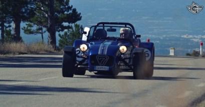 DLEDMV 2K19 - Ventoux Autos Sensations Charly - 139