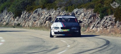 DLEDMV 2K19 - Ventoux Autos Sensations Charly - 160