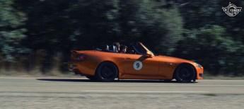DLEDMV 2K19 - Ventoux Autos Sensations Charly - 202