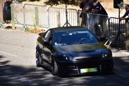 DLEDMV 2K19 - Ventoux Autos Sensations - Fred Rousselot - 003