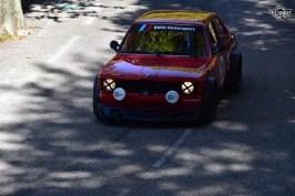 DLEDMV 2K19 - Ventoux Autos Sensations - Fred Rousselot - 007