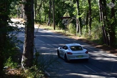DLEDMV 2K19 - Ventoux Autos Sensations - Fred Rousselot - 011