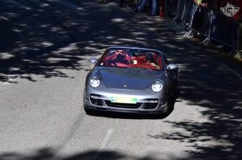 DLEDMV 2K19 - Ventoux Autos Sensations - Fred Rousselot - 018