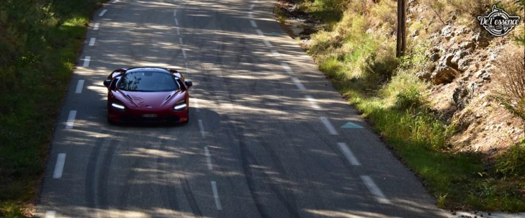 DLEDMV 2K19 - Ventoux Autos Sensations - Fred Rousselot - 028