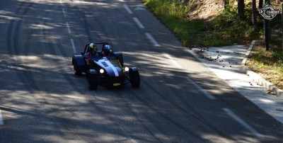 DLEDMV 2K19 - Ventoux Autos Sensations - Fred Rousselot - 031