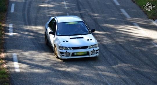 DLEDMV 2K19 - Ventoux Autos Sensations - Fred Rousselot - 034
