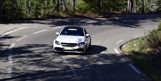 DLEDMV 2K19 - Ventoux Autos Sensations - Fred Rousselot - 036