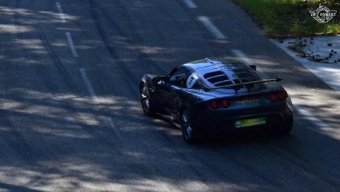 DLEDMV 2K19 - Ventoux Autos Sensations - Fred Rousselot - 042