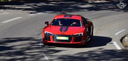 DLEDMV 2K19 - Ventoux Autos Sensations - Fred Rousselot - 047