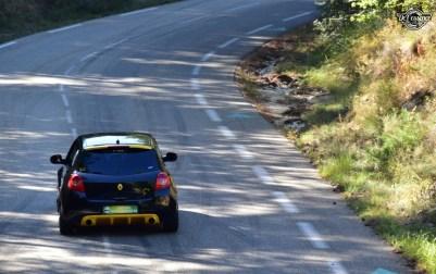 DLEDMV 2K19 - Ventoux Autos Sensations - Fred Rousselot - 053