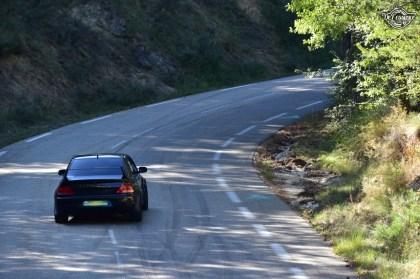 DLEDMV 2K19 - Ventoux Autos Sensations - Fred Rousselot - 058