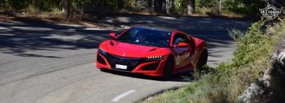 DLEDMV 2K19 - Ventoux Autos Sensations - Fred Rousselot - 063