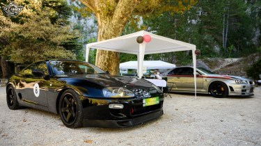DLEDMV 2K19 - Ventoux Autos Sensations - Jerome Goudal - 016