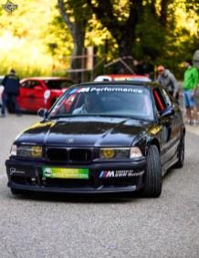 DLEDMV 2K19 - Ventoux Autos Sensations - Jerome Goudal - 040