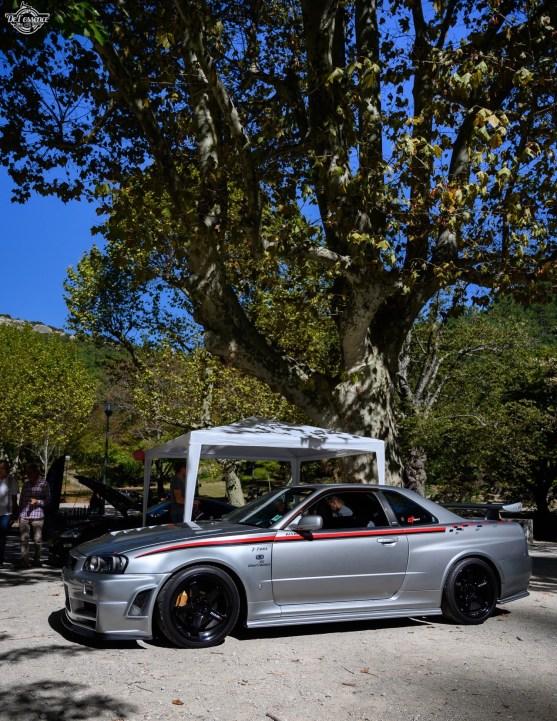 DLEDMV 2K19 - Ventoux Autos Sensations - Jerome Goudal - 044